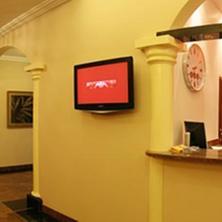Hotel Relax Inn Praha 42884150