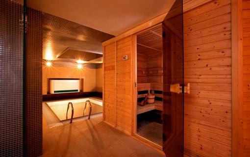 Hotel Relax Inn 1151702023