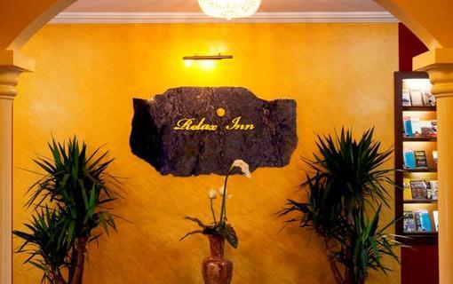 Hotel Relax Inn 1151702043
