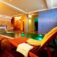 Hotel Relax Inn Praha