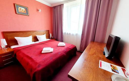 Hotel Relax Inn 1151702019