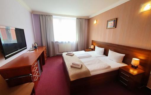 Hotel Relax Inn 1151702029
