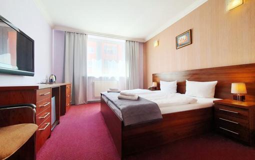 Hotel Relax Inn 1151702035