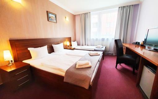 Hotel Relax Inn 1151702017