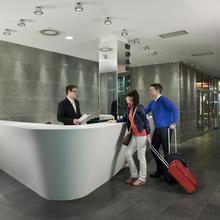 Hotel Vitality Vendryně 45046706