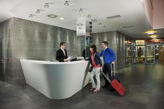 Hotel Vitality Vendryně 1113323032