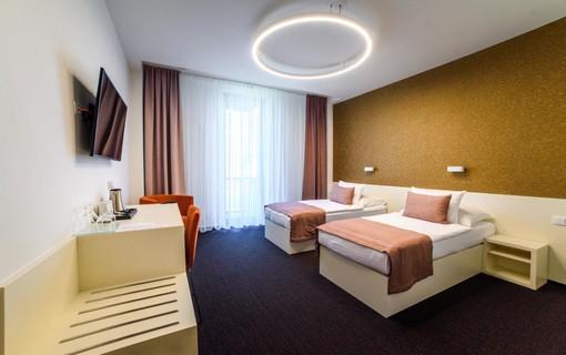 Wellness pobyt-Hotel Vitality 1155065097