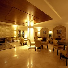 Hotel Princess Lednice 46378280