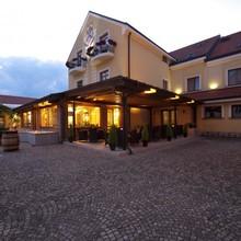 Hotel Princess Lednice 1123977336