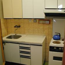 Penzion a ubytovna Chmelnice Praha 36466940