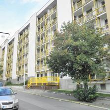 Penzion a ubytovna Chmelnice