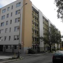 Penzion a ubytovna Chmelnice Praha 1127719385