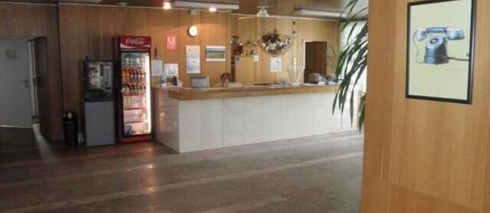 Penzion a ubytovna Chmelnice Praha 1142604791