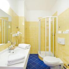 Hotel ZÁTKŮV DŮM České Budějovice 4512