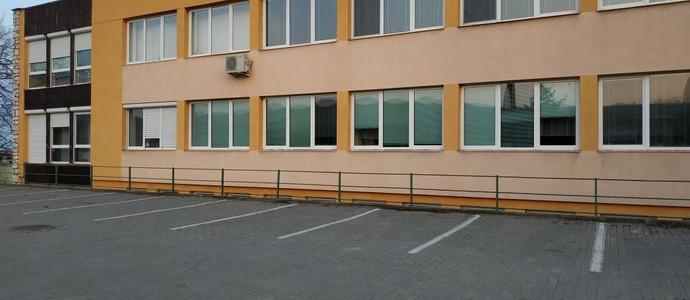 Penzion Patria Kobylí 1141623057