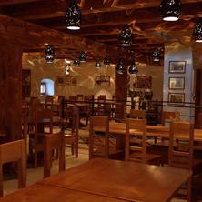 Rekreační a kongresové centrum Nové Dvory České Budějovice 33106912