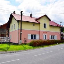 FaunaPark - Lipová-lázně