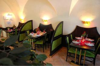 Hotel Milenium Jihlava 33106944