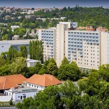 OREA Congress Hotel Brno 1137315821