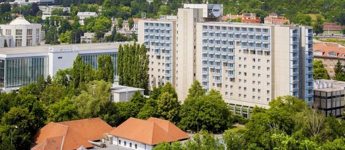 Orea Hotel Voroněž Brno 1125255847