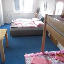 Apartmány Červenohorské sedlo Loučná nad Desnou 1110295150