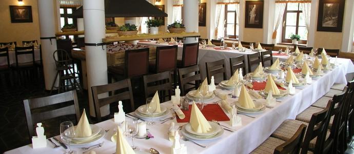 Hotel Javor Adršpach 1133592555