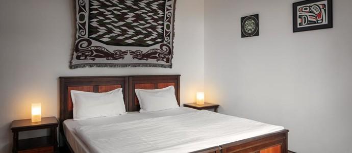 Hotel Javor Adršpach 1137123985