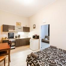 Apartmán Letná Praha 1128298473
