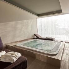 Hotel Líšeňský Dvůr-Líšná-pobyt-Zvýhodněný pobyt pro hosty 55+