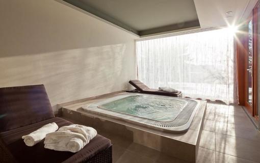 Hotel Líšeňský Dvůr 1157463233
