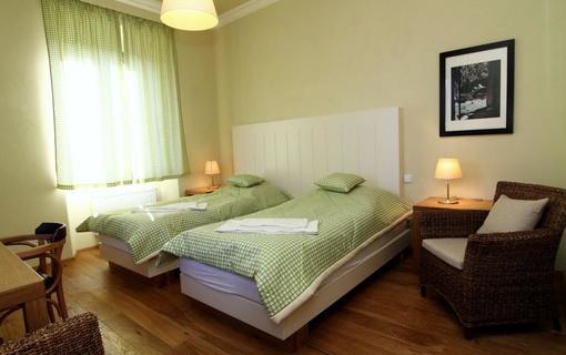 Hotel Líšeňský Dvůr 1157463249