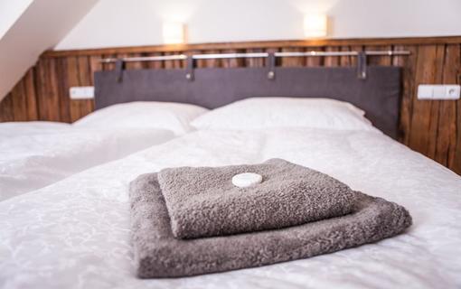 Hotel Líšeňský Dvůr 1157463271