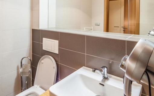 Hotel Líšeňský Dvůr 1157463269