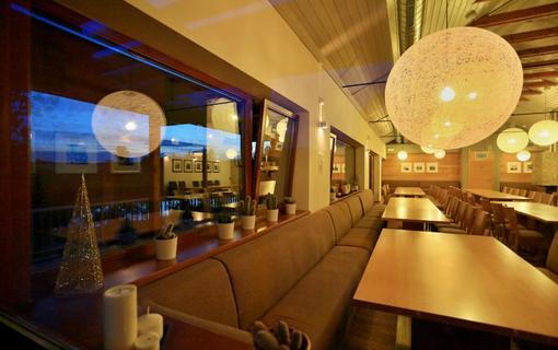 Hotel Líšeňský Dvůr 1157463285