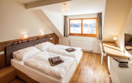 Hotel Líšeňský Dvůr 1157463255
