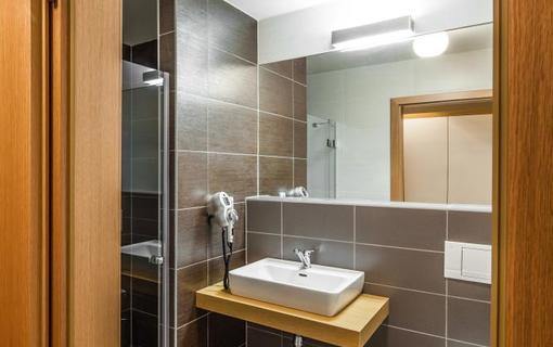 Hotel Líšeňský Dvůr 1157463261