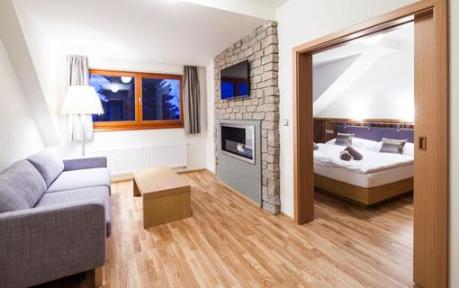 Hotel Líšeňský Dvůr 1157463259