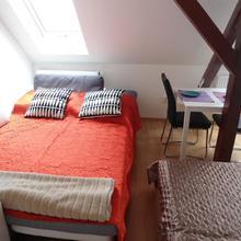 Suite OHRADA Praha 50830836