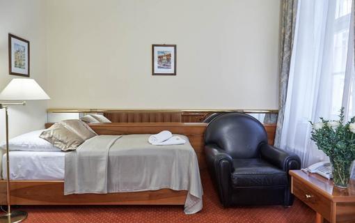 Park Spa Hotel Sirius 1155150763