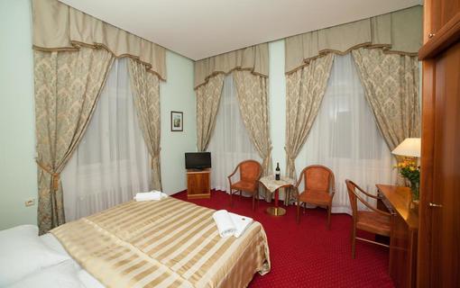 Park Spa Hotel Sirius 1155150765