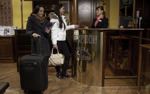 Park Spa Hotel Sirius 1155150759