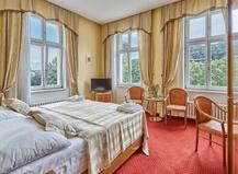Park Spa Hotel Sirius 1155150761