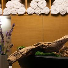 Hotel Abácie Wellness-Valašské Meziříčí-pobyt-Wellness pobyt pro seniory