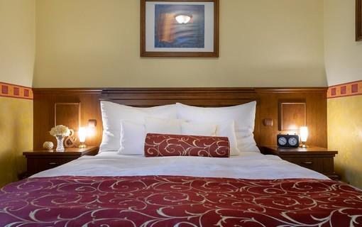 Wellness víkend na Valašsku-Hotel Abácie Wellness 1143692861