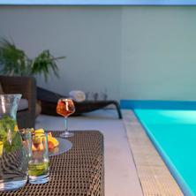 Hotel Abácie Wellness-Valašské Meziříčí-pobyt-Wellness víkend pobyt pro ženy