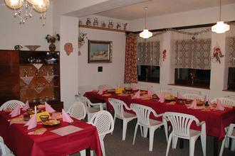 Penzion Apartmány VALA Stráž nad Nežárkou 33467844