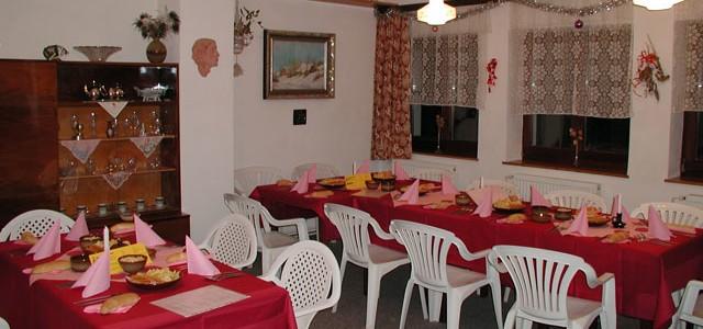 Penzion Apartmány VALA Stráž nad Nežárkou 1115935974
