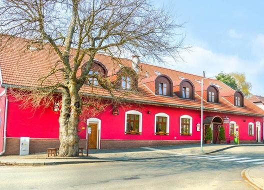 Penzion-Trámky-1