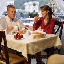 Spa Hotel Schlosspark Karlovy Vary 41248118