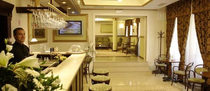 Spa Hotel Schlosspark Karlovy Vary 1129264569
